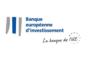 BEI-logo.jpg