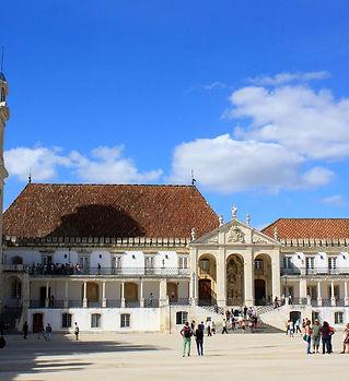 Coimbra-2.jpg