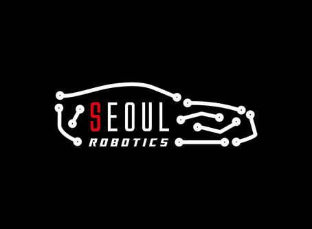 BMW partners with Seoul Robotics through the BMW Startup Garage (Korean)