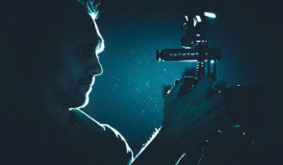 slow-motion-cameras.jpg