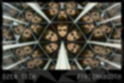 Фотобудка-калейдоскоп PRISMA