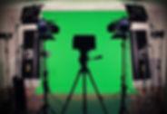 video_studiya_chromakey.jpg
