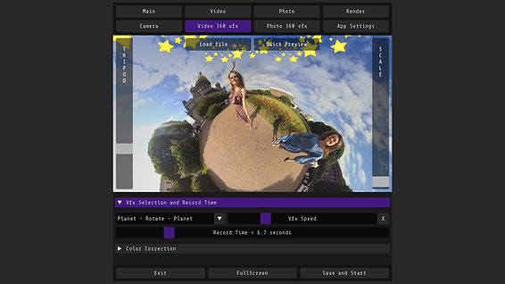 VFX video.png