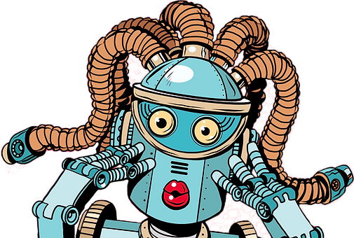 robot wow popart.png