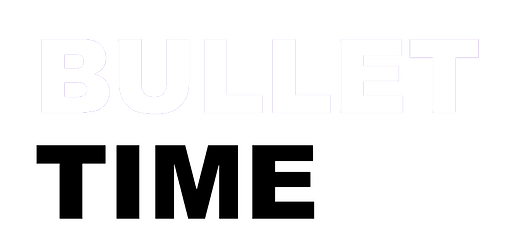Bullet Time overlay.png