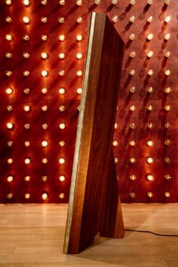 Аренд селфи зеркала на мероприятие