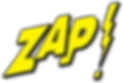 ZAP%20popart_edited.png