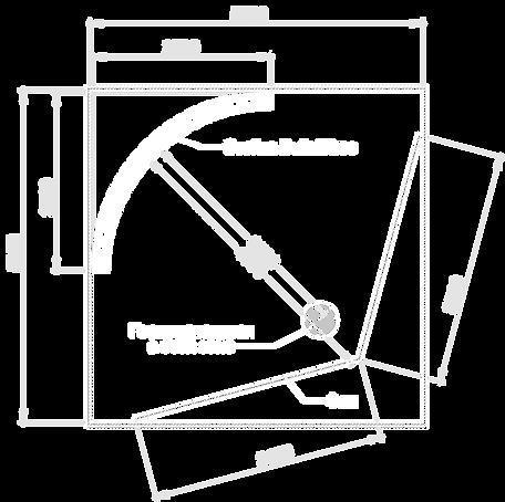 Studio map.png
