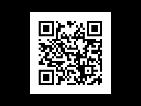 Sharing from Spinner 360 by QR codes using your Google Drive or Dropbox