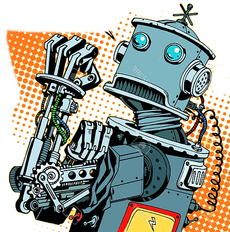 43947192-the-robot-we-can-do-it-the-prot
