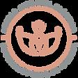 Logotipo Adelle Cirurgia Plástica