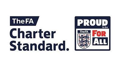 FA-Chater-Standard.jpg