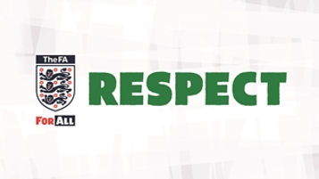 the-fa-respect-logo-1400.jpg