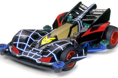 Beak Spider ( Super 1 Chassis )