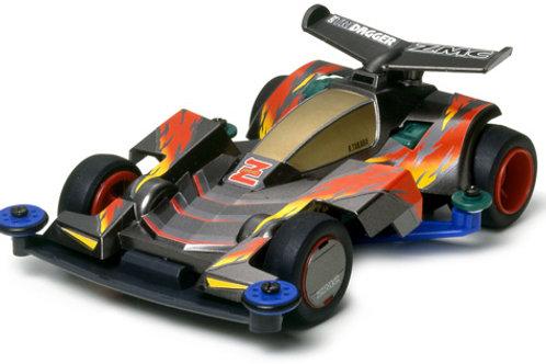 Neo Tridagger ZMC ( Super 1 Chassis )