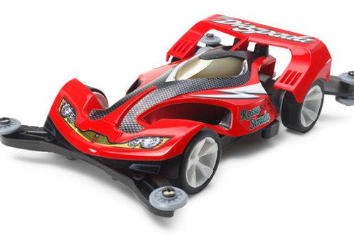 Diospada Premium ( AR Chassis )
