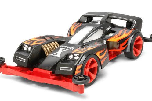 Tridagger X Premium ( Super 2 Chassis )