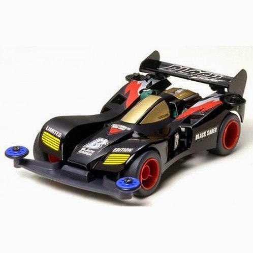 Black Saber ( Super 1 Chassis )