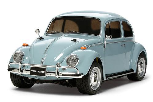 Maggiolino VW 1300'66