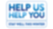 Help_us_help_you_logo.fw_.png