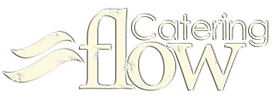 Flow Catering Ltd