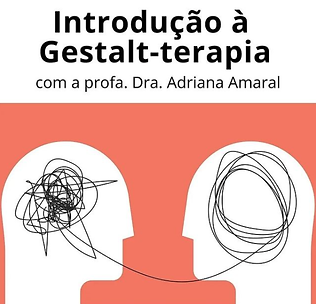 introducao GT.png