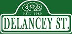 Delancey St.png