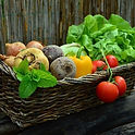 Vegetables Basket.jpg