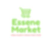 Essene-Market-500x423.png