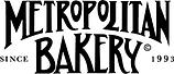 metropolitan bakery.png
