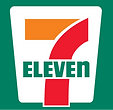 7-eleven_logo.png