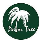 Palm Tree.jpeg