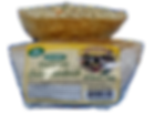 """Moshe's Foods Chunky """"Chicken"""" Pita"""