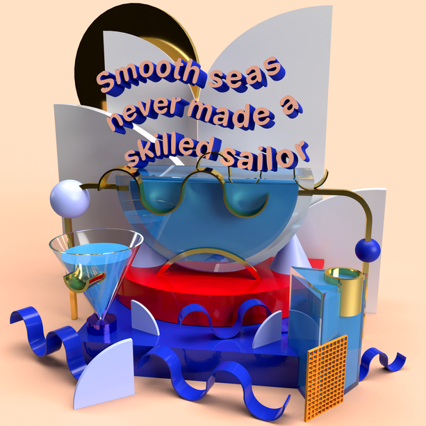 smooth-sea-View 2.png
