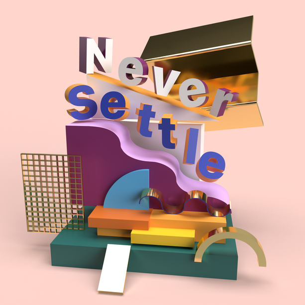never-settle.png