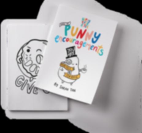 punnybook.png