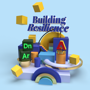 building-resilience.png