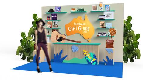 FACEBOOK GIFT GUIDE DISPLAY2-View 1.jpg