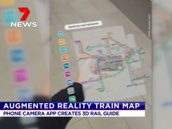 7NEWS Feature