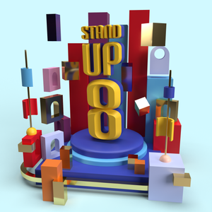 stand-up-8-View 2.png
