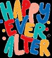 happyeveralter-logo.png