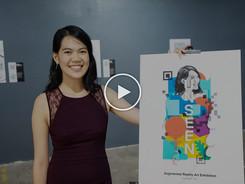 Asian Creative Network