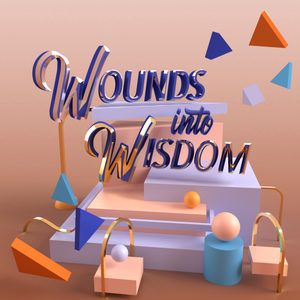 wounds-into-wisdom-View 2.png