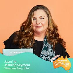 JASMINE SEYMOUR PEOPLE.jpg
