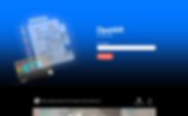 Screen Shot 2020-04-23 at 4.29.30 pm.png
