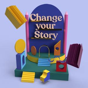 change-your-story-coloured-View 2.png