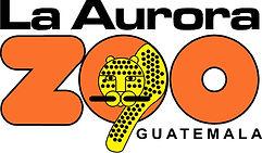 Logo Zoo La Aurora.jpg