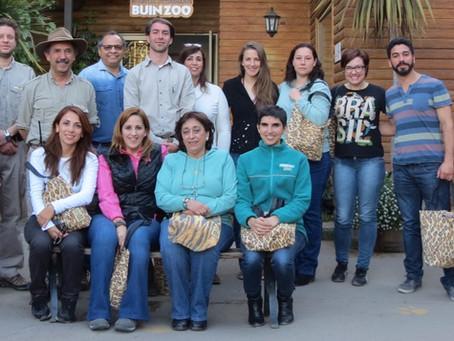 Percepción pública sobre Zoológicos y Acuarios en Latinoamérica: problemas y soluciones a partir del
