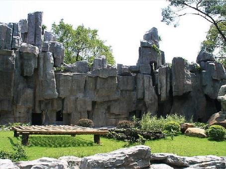 La importancia de la experiencia perceptual de los visitantes de zoológicos y acuarios