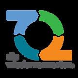 die-wiederverwerter_Logo_150dpi.png